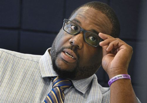 Poise grants totaling $320,000 will help black-led churches, other groups provide COVID-19 aid