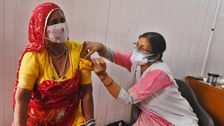 WHO Classifies India COVID-19 Strain As 'Variant Of Concern'