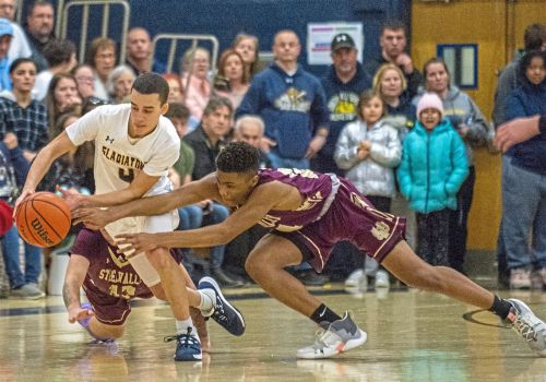 Epps brothers lead South Allegheny to 77-59 win vs. Steel Valley