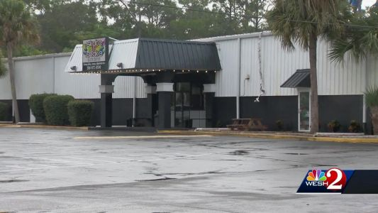 Shots fired outside skating rink in Ormond Beach, investigators say