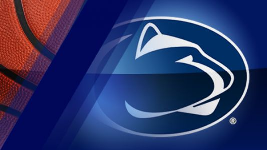 Penn State men's basketball coach Pat Chambers resigns; former Duquesne coach Jim Ferry named interim head coach