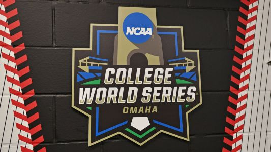College World Series finals 2019: TV schedule, scores for Vanderbilt vs. Michigan in NCAA baseball championship