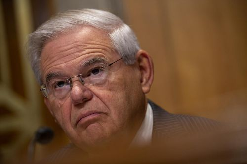 Rare strife breaks out over Saudi bills in Senate Foreign Relations committee
