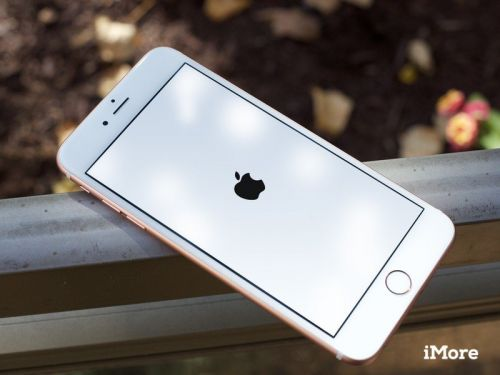 Apple faces yet another iPhone 'batterygate' lawsuit in Italy