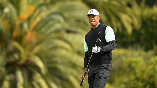 WGC-Mexico 2019: Tiger Woods' Round 1 tee times, TV schedule, live stream