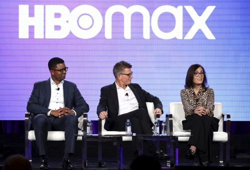 Leaked pitch deck shows how WarnerMedia plans to become the dominant media company by spending on HBO Max and ad tech division Xandr