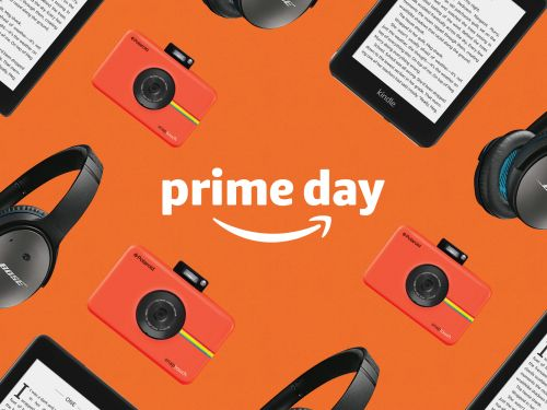 The 31 best Tuesday deals of Amazon Prime Day 2019 - here's what Prime members should buy on Day 2
