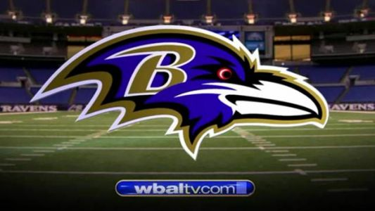 Ravens playoff tickets to go on sale Thursday morning
