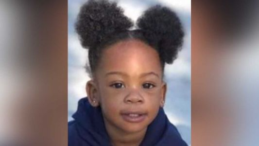 Family of 3-year-old killed in drive by cancels vigil due to safety concerns