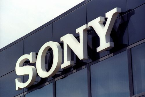 Sony predicts 40 percent profit drop in film and TV division