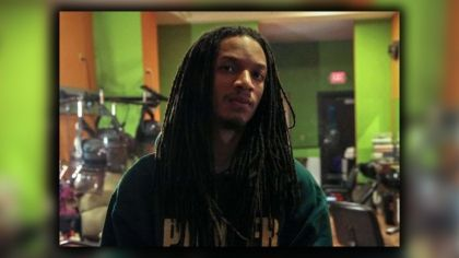 No Charges Filed In US Marshal Task Force's Fatal Shooting Of Winston Smith In Uptown
