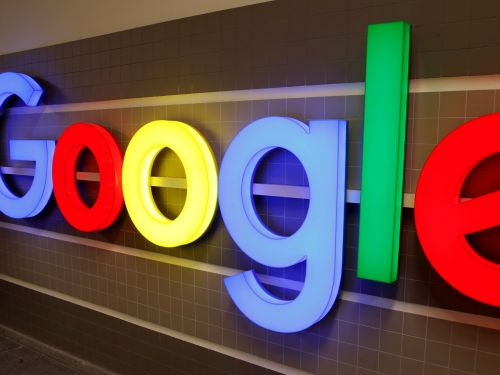 Google partners to fund dozens of new local news sites around the US