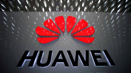 Huawei accuses US of trying to hack its systems, recruit spies & intimidate employees