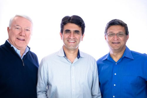 This VC fund is betting $105 million on Texas tech startups as more talent leaves Silicon Valley for the Lone Star State