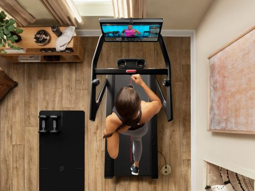 Peloton's dragging its feet on the treadmill recall exposes larger safety issues - but some experts say the multi-billion dollar company will emerge unscathed