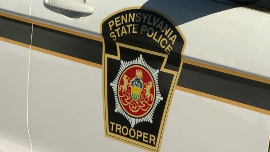 State police investigating report of junior high student being offered ride from unknown man