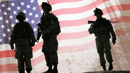 Lawmakers considering bill that would exempt military retirees from paying state income taxes