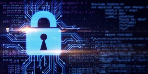 Cado Security raises $10M for cloud cybersecurity forensics