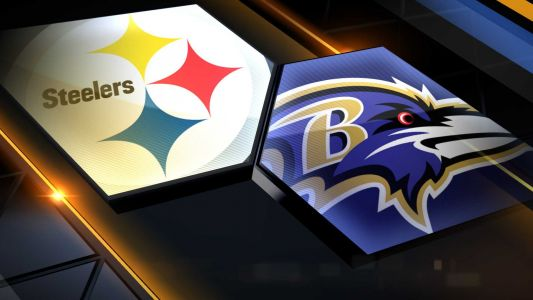 Report: NFL debating a third postponement of Steelers-Ravens game