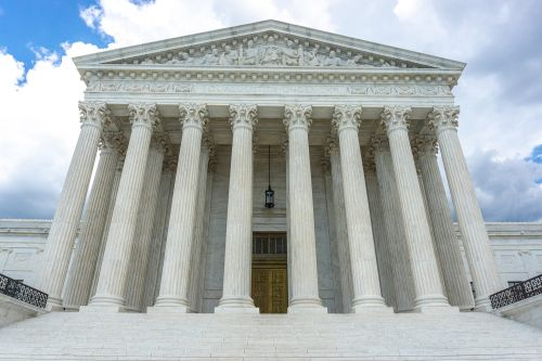 Supreme Court says Montana tax credit program can't exclude religious schools