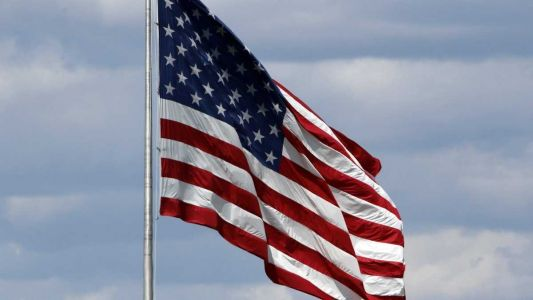 Kentucky orders flags be flown at half-staff in honor of Indianapolis shooting victims