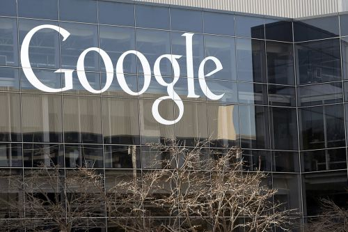 Justice Department to file antitrust lawsuit against Google, AP sources say