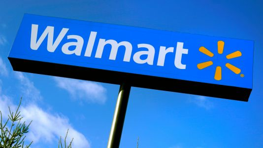 Walmart to close all US stores for Thanksgiving Day as 'thank you' to employees