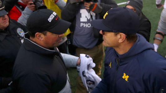Ten things we'll miss most without Big Ten, Pac-12 football