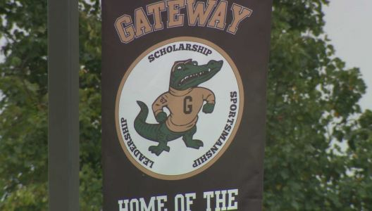 Gateway football player tests positive for COVID-19; game against Pine-Richland canceled