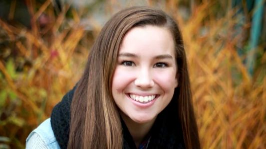 The disappearance and death of Mollie Tibbetts