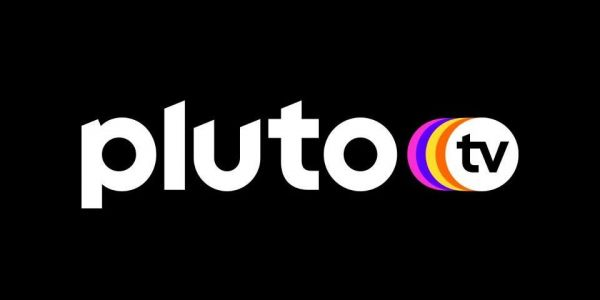 How to search for shows or movies on Pluto TV using the web, mobile, or smart TV apps