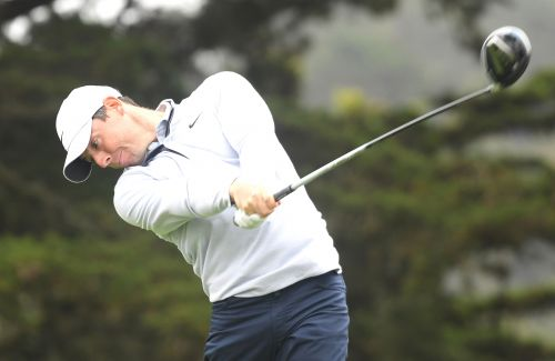 Rory McIlroy hoping to regain lost form at PGA Championship