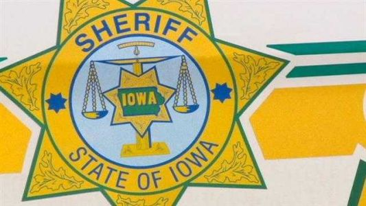 No charges will be filed in Iowa woman's drowning, sheriff says
