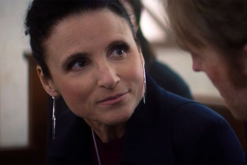 Who Is Julia Louis Dreyfus' Contessa Valentina Allegra de la Fontaine on 'Falcon and the Winter Soldier'?