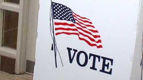 Record 3 million Hoosiers cast ballots for November election