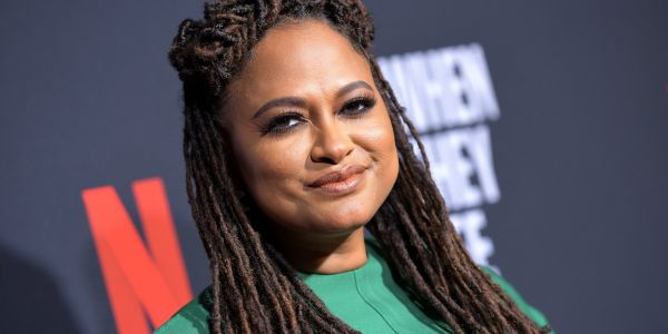 An interrogation company is suing Ava DuVernay and Netflix for defamation over how their series characterized a police technique used to extract false confessions from the Central Park 5