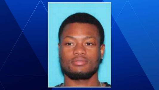 Orlando police search for man accused in shooting, kidnapping