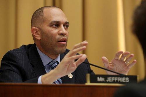 House Democratic factions end their Twitter feud