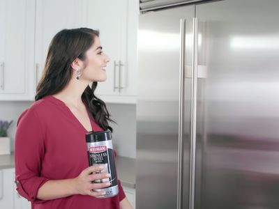 The 4 best stainless steel cleaners for appliances and kitchenware in 2021