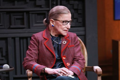 Ginsburg's wish: 'I will not be replaced until a new president is installed'