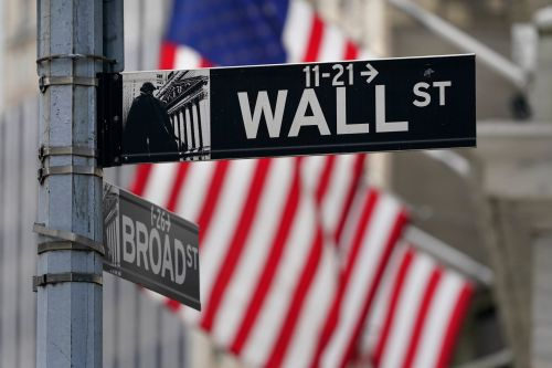 US small-cap stocks have raced ahead of their bigger peers in 2021. Experts say a number of factors could send them higher