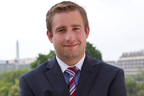 Parents of slain DNC staffer Seth Rich settle lawsuit against Fox News