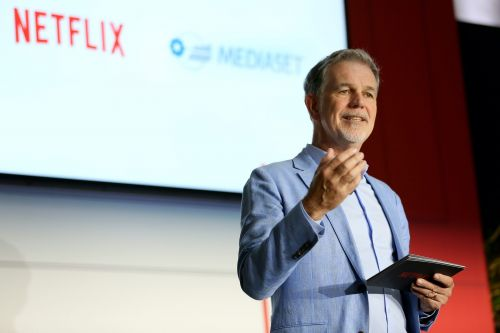 Netflix is raising the price of its standard and premium 4K plans in the US