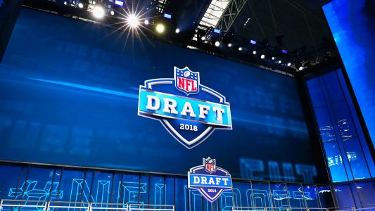 NFL Draft live stream: How to watch the 2019 draft online
