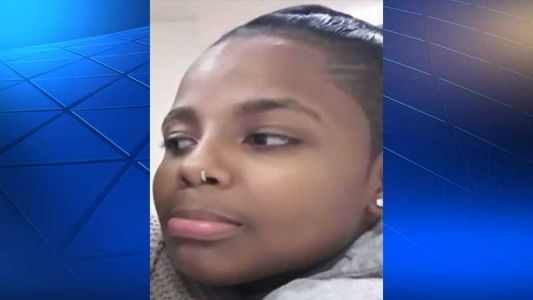 Police searching for missing 14-year-old girl who was last seen Monday