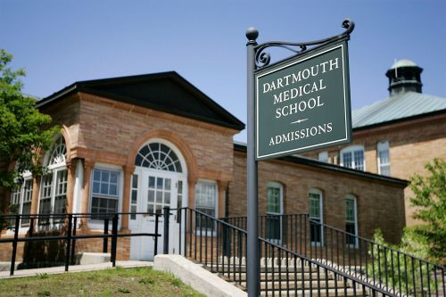Dartmouth cheating scandal came after students were tracked online