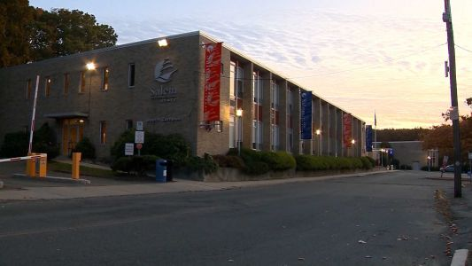 Multiple students at local college to face discipline for attending large gathering