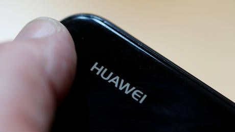 Service outages, compromised security possible unless government takes common-sense approach to Huawei - BT CEO