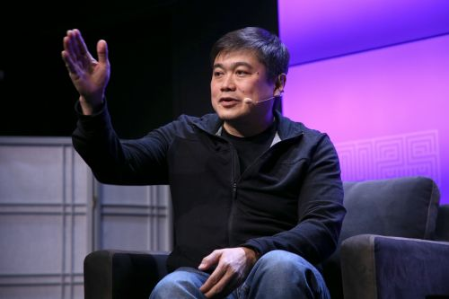 MIT Media Lab director Joi Ito resigns after New Yorker exposé shows he quietly worked with Epstein to secure anonymous donations