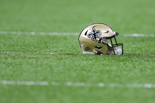 Pelicans owner Gayle Benson's New Orleans Saints allegedly helped Catholic church with PR amid sexual-abuse scandal